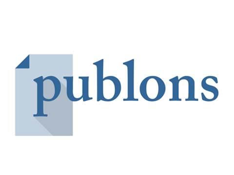 publons-logo