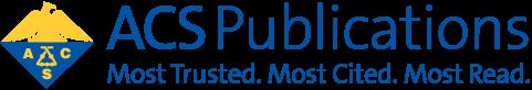 pubs-logo-481×82